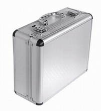 military and durable aluminum material flight case attach case