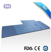cardiovascular surgery products