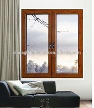 cheap house windows for sale /window grill design sliding window sthermal break aluminum window