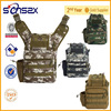 colorful Wholesale messenger military outdoor bag