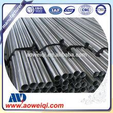 Pre-Galvanized Steel EMT Conduit