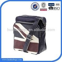 2014 New Trendy Brand Men's Shoulder Bags