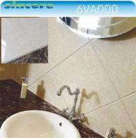 hot sale cheap polished nano tile porcelain in canton fair 600x600mm