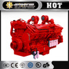 Diesel Engine Hot sale high quality ship engine parts