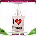 estilo moderno embalagensplásticas saco para algodão doce