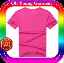 Premium Interlock Polo T Shirt New design brand wholesale polo t shirt 100% Polyester Coolmax Quick Dry