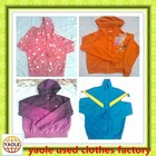 cheap second hand clothes,free used clothes,name brand clothes uk