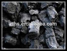 low sulfur coal Metallurgical coke (10mm~25mm)