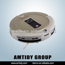 2014 Popular Humanized Design Amtidy Vacuum Manufacturer