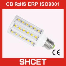 SHCET 25w LED Corn Light