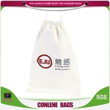 2014 New Type Cotton Net Bag