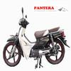 PT110-C90 Best-selling Cub Motorcycle In Morocco/90cc 110cc Docker Super C90 Moto