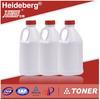 compatible Konica Minolta BIZHUB 200/222/250/282/350/362 refill toner powder