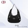 2014 fancy ladies side bags,ladies side bags,2014 fashion bags for ladies