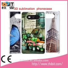 Cheap for distributor ,For Nokia Lumia 820 leather case , For Nokia Lumia 820 case ,