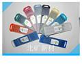 Beijing, brand électrodes de tungstène pour le soudage tig