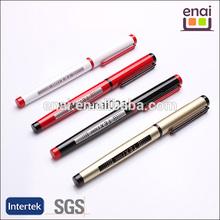 antique fountain pen /fountain pen (ink pen)