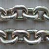 key link chian lifting lin chain china facotry