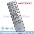 brasil g13 mercado de alta calidad populares tv sat para los códigos de control remoto universal