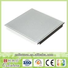 Hot Sale Aluminum Ceiling Decorative Ceiling Beams