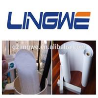 TSA590 micronized additive/silica ink additive/cloth/film/ink-jet printing
