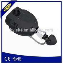 alibaba express beam roller barrel 200w 5r scanner light