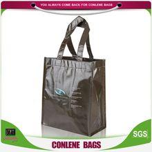 New Eco-Friendly Pp Shopping Non Woven Bag