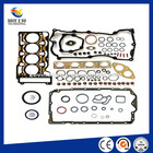 OEM:11 12 0 143 667 High Quality Cylinder Gasket Car Engine Gasket Kits Auto Part