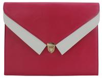 Tablet sleeve envelope clutch bag , 7-10inch tablet clutch bag 2014 China manufacturer