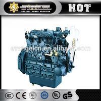 Diesel Engine Hot sale high quality 400 cc engine