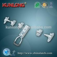 SK1-011101 Truck Container door lock