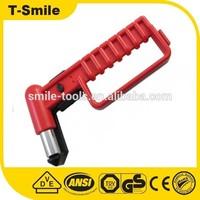 Car accessory emergency hammer safety hammer auto mallet