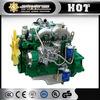 Diesel Engine Hot sale high quality 4m51 engine