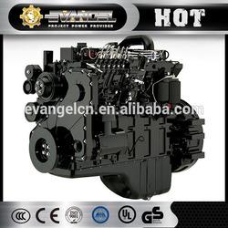 Diesel Engine Hot sale high quality engine 200cc