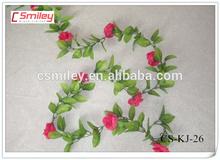 artificial ornamental plants for sales