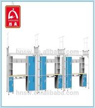 alibaba express bunk bed iron