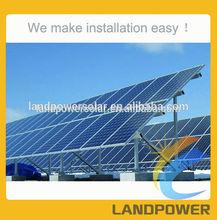 Solar Panel Racking Installation, Solar Mounting Systems , Solar Racking Systems (Manufacturer)