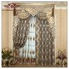 Stylemaster Renaissance Home Fashion Darby Pinch Pleated Drape Pair , curtain drape,Serendipity Back-Tab Curtain Panel