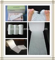 Face Washing Cotton Towel