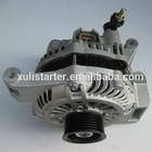 Manufacturer best quality car 37300-22200 alternator mazda