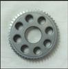 Precision CNC lmachined parts metal gear prototype