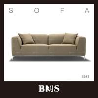 Modern style lorenzo sofa malaysia