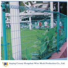 Manufacturers Supply Hight grade Double circle fence/Separation fence