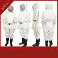 2014 novo produto da venda quente bee vestuário de protecção