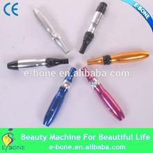 Derma Microneedle Pen for Skin Beauty Dermaroller Equipment