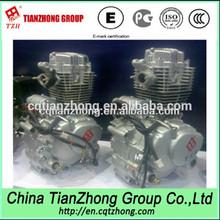 China 200cc ATV Engine for Sale
