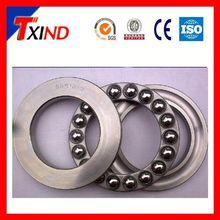 Spot supply high quality cheap thrust ball bearing purchaser