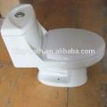 Porcelaine bain produits de toilette sanitaires, siphonic toilette, populaires petite salle de bain wc
