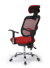 2014 hot sale best high back Swivel Mesh Office Chair LD-3