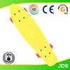 New style skateboard penny skateboard manufacturing Yongkang skateboard